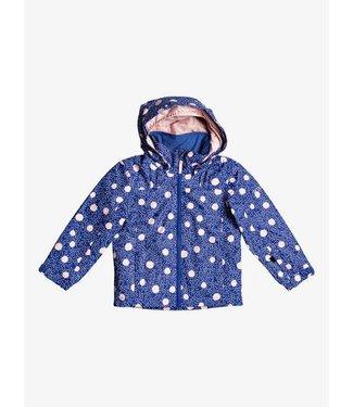 ROXY Roxy Girls Mini Jetty Jacket