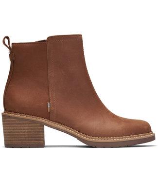 Toms Womens Marina Boot
