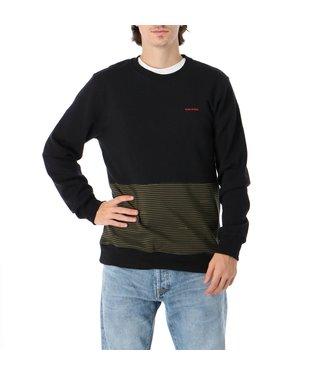 Volcom Volcom Mens Forzee Crew Sweater