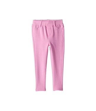 Levis Levis Girls Cyclamen Haley May Legging
