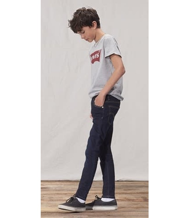 Youth 511 Stretch Jeans
