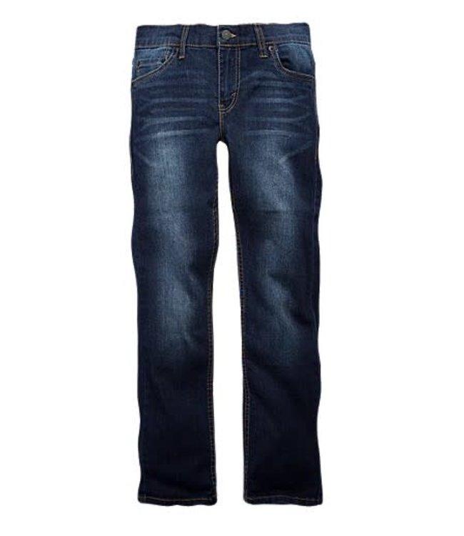 Boys 511 Stretch Jeans