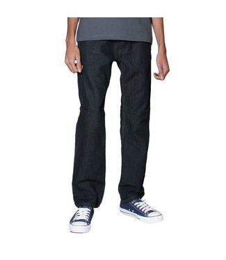 Levis Youth Levis Straight Leg