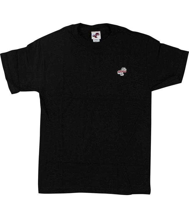 Santa Cruz OGSC T-Shirt