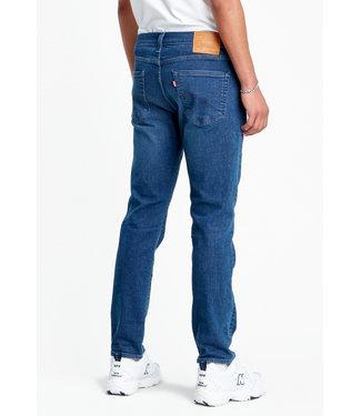 Levis Levis Mens 502  Jeans