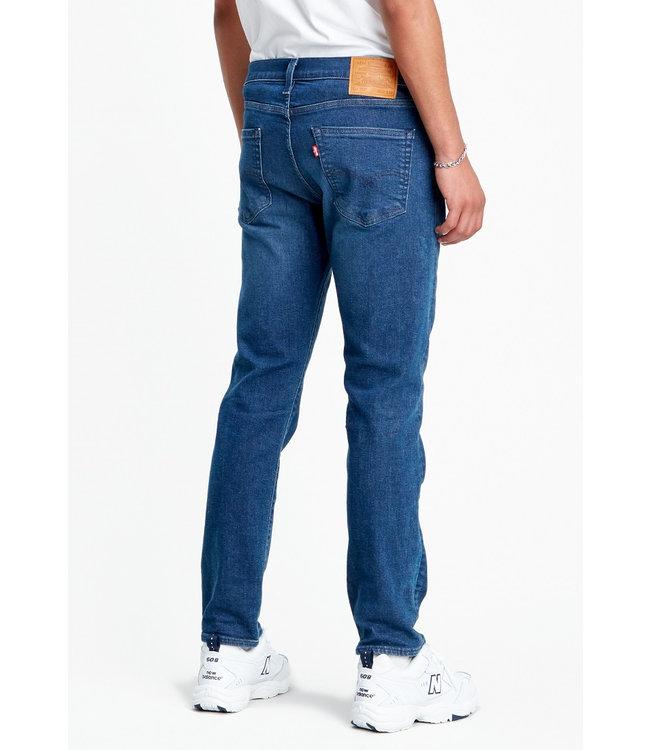 Levis Mens 502  Jeans