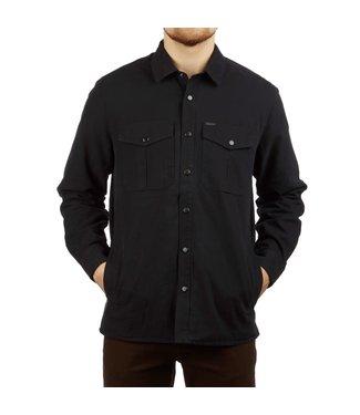 Volcom Volcom Mens Larkin  Jacket