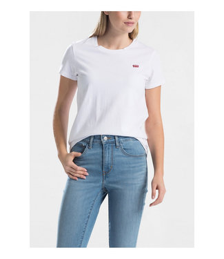 Levis Womens The Perfect Tee