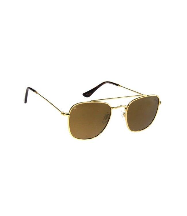 Privé Sunglasses The Yorker