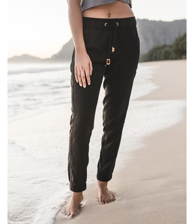 Ten Tree Womens Colwood Jogger