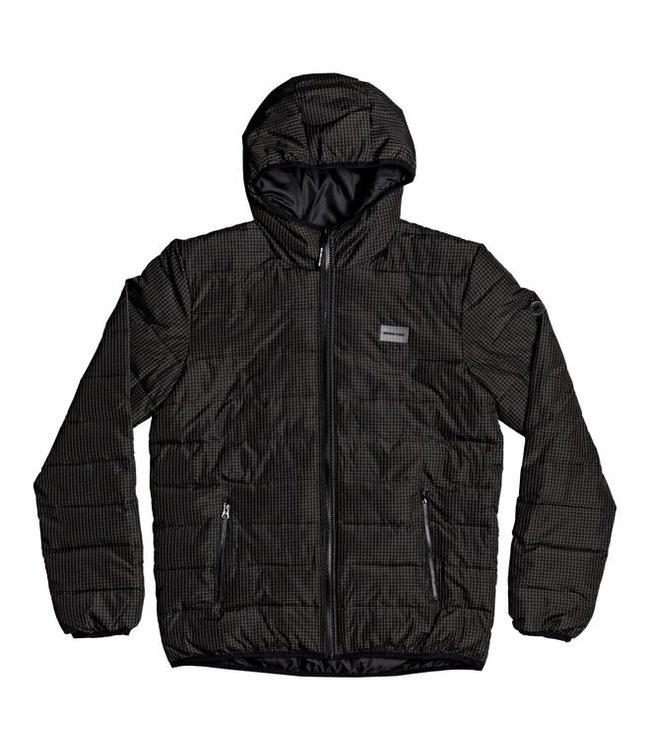 DC Turner Puffer Boy Jacket
