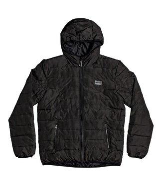 DC DC Turner Puffer Jacket