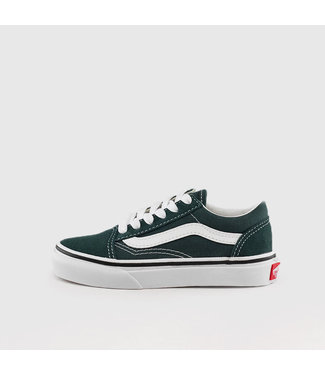 Vans Vans Old Skool
