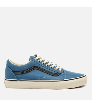 Vans Vans Earth Old Skool