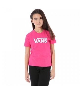 Vans Vans Girls Flying V Crew