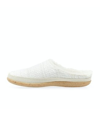Toms Toms Ivy Womens Slipper