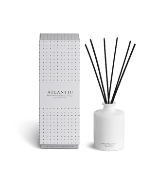 Vancouver Candle Co. Vancouver Candle Co. Atlantic Diffuser