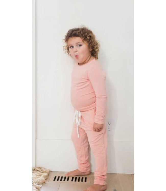 Priv Kids Wildest Dreams Lounge Set