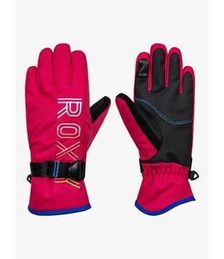 ROXY Roxy Freshfield Glove