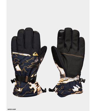 Quiksilver Quiksilver Mission Glove