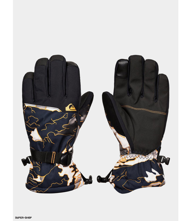 Quiksilver Mission Glove