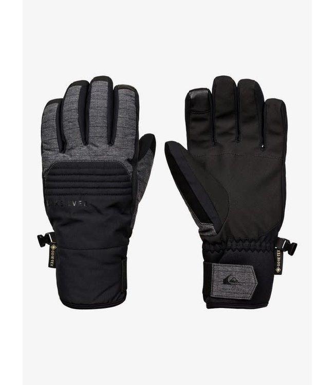 Quiksilver Hill Gore Glove