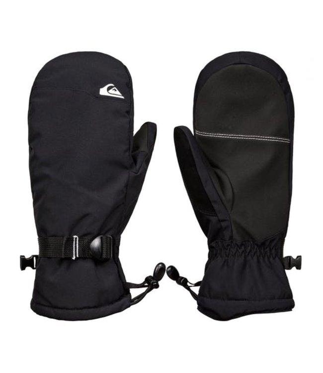 Quiksilver Mission Mitt Glove
