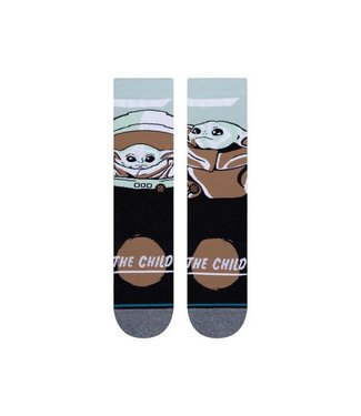 Stance Stance Casual Sock The Child