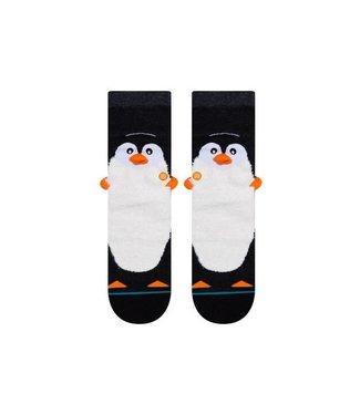 Stance Stance Kids Casual Sock Penguin