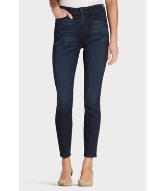 7 For All Mankind 7 For All Mankind HW Ankle Skinny