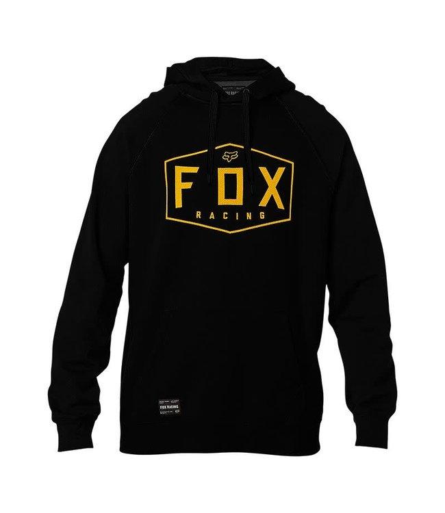 Fox Mens Crest Pullover