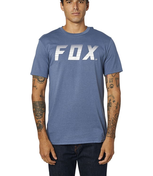 Fox Mens Catalyst Tee