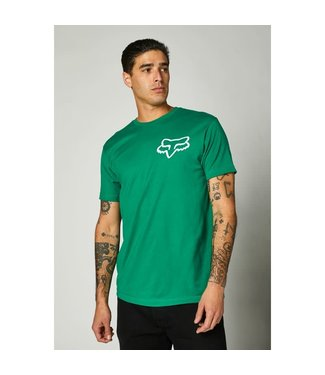 Fox Fox Mens Headliners Tee