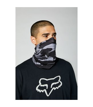 Fox Fox Legion Neck Gaiter - Camo