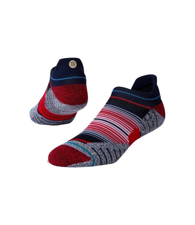 Stance Golf Long Ball Tab Sock