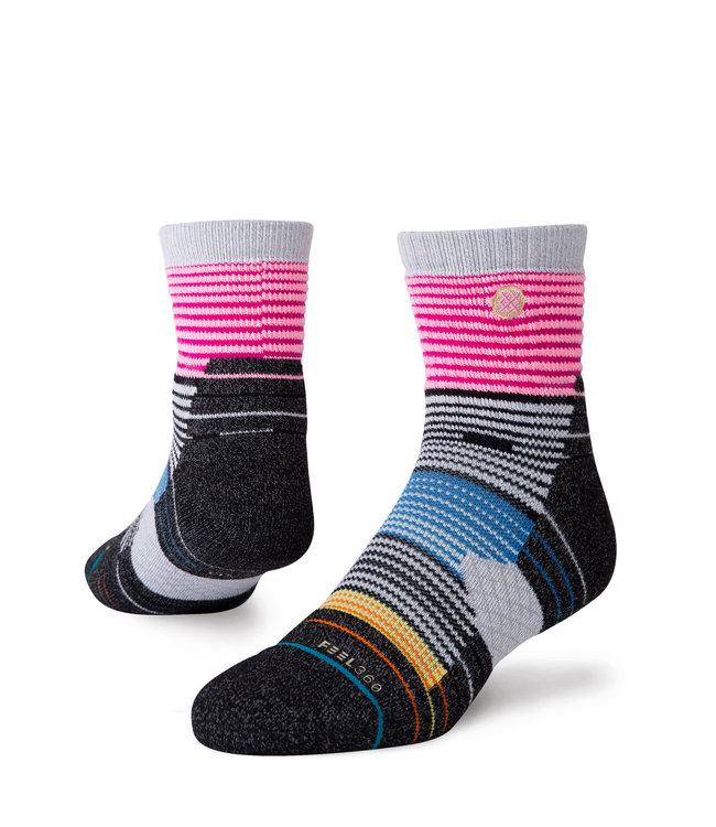 Stance Adventure Sock Victory