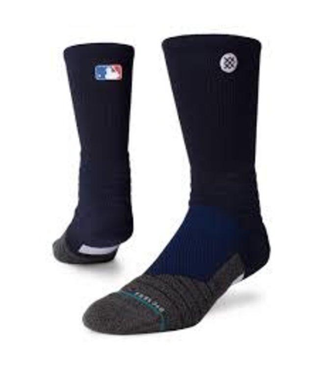 Stance Baseball Socks Diamond Pro Crew