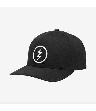 Electric Electric Mens Volt Tech Hat - S/M