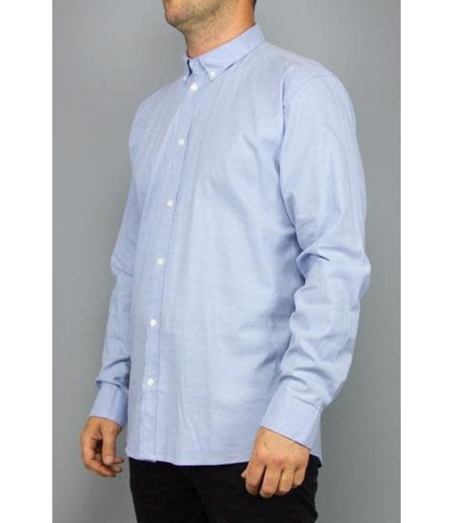 Minimum Mens Walther Shirt