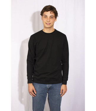 Minimum Minimum Mens Scar Sweatshirt