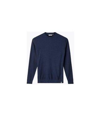 Minimum Minimum Mens Curth Jumper Shirt