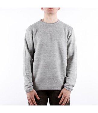 Minimum Minimum Mens Reiswood Jumper Shirt