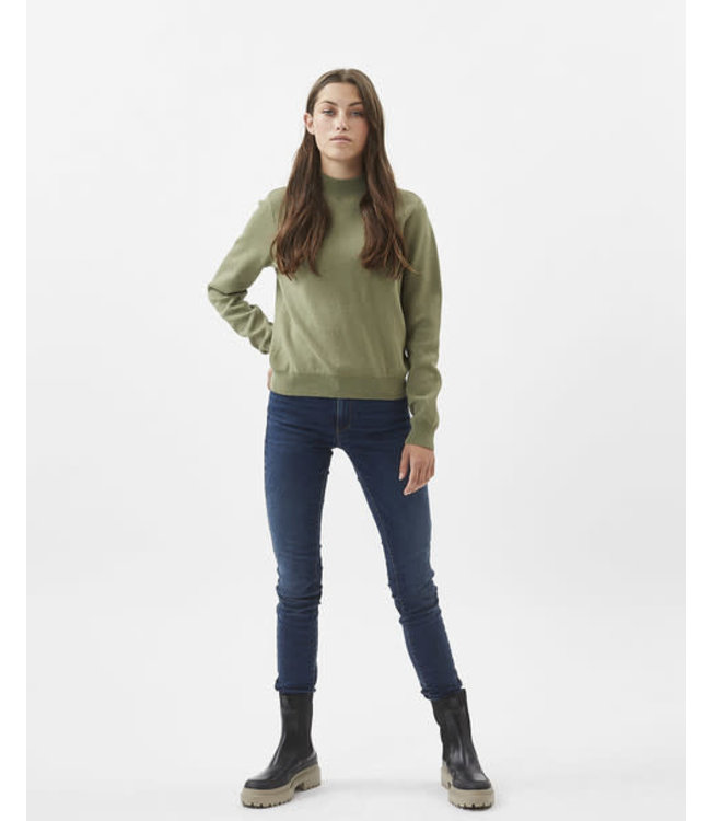 Minimum Womens Mikala Sweater