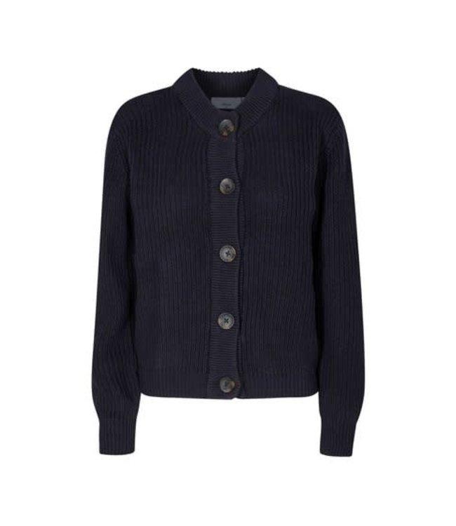 Minimum Womens Affie Sweater