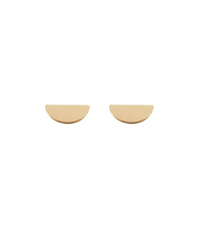 Prysm Jody Earrings
