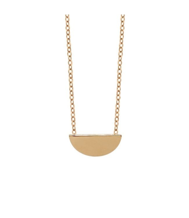 Prysm Loren Necklace