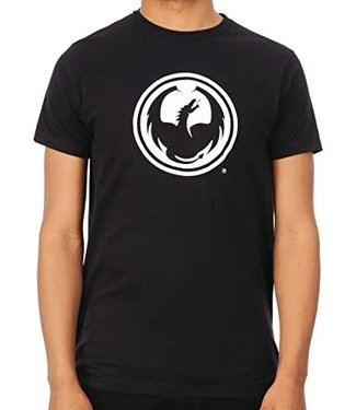 Dragon Dragon Icon T-Shirt