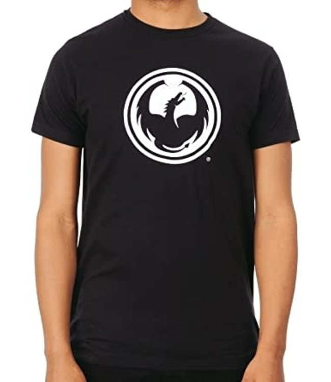 Dragon Icon T-Shirt