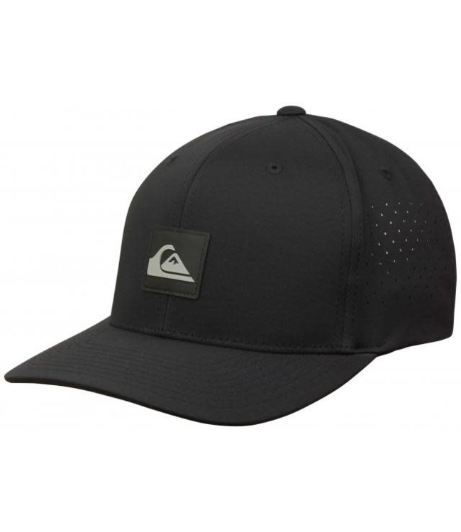 Quiksilver Mens Adapted Hat