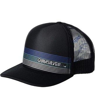 Quiksilver Quiksilver Mens Gasher Hat